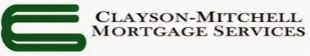 Clayson-Mitchell Mortgage Services